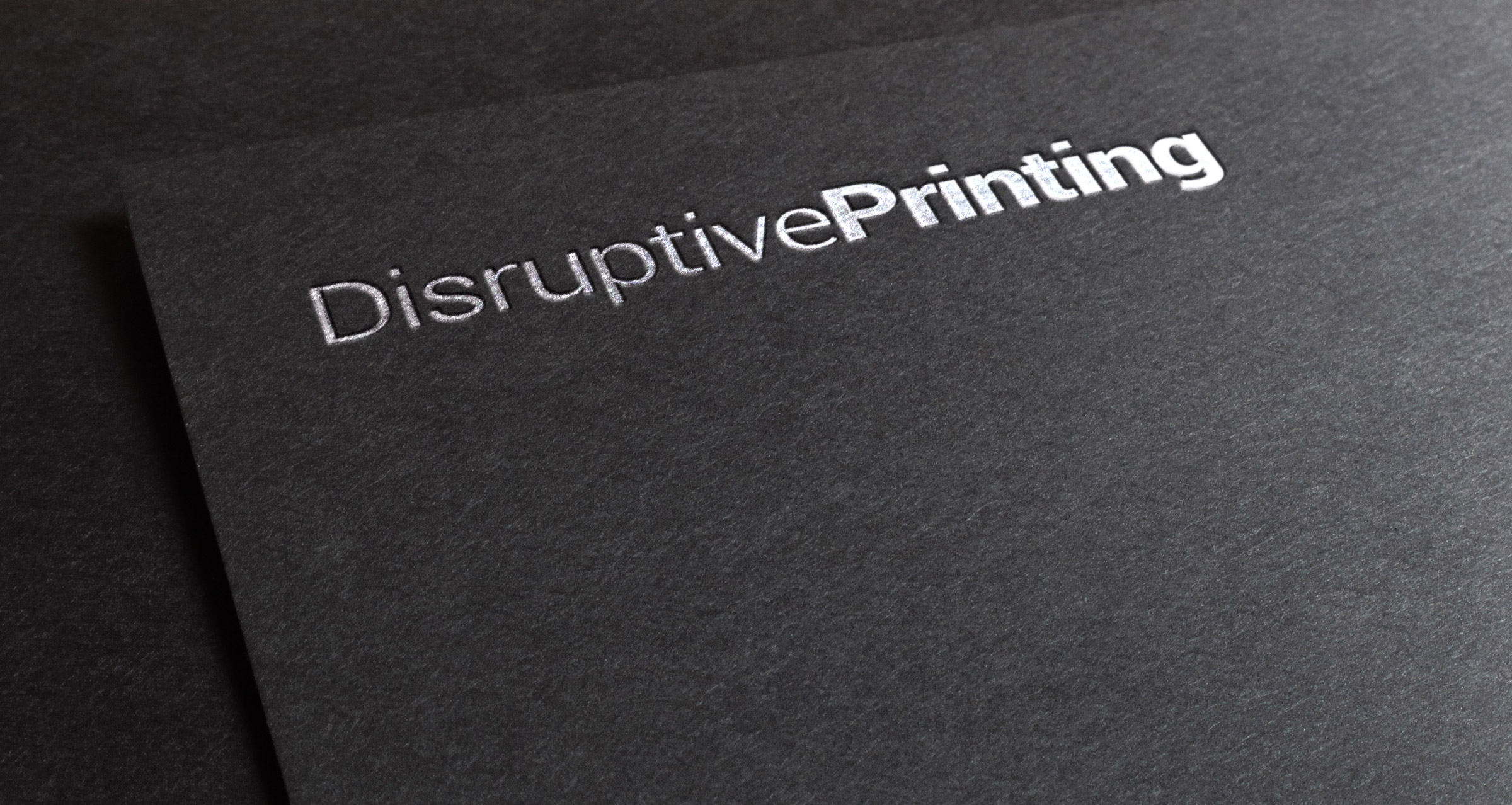 d-printing